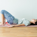 産後の尿漏れ対策に!骨盤底筋を引き締めるペルヴィックワーク