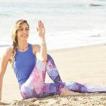 体幹を効果的に鍛える方法