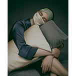 Basara 枕カバー