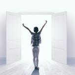 人生が劇的に変化する7つのアドバイス
