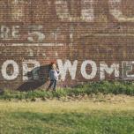 forwomen