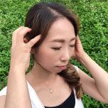 https://images.yogajournal.jp/article/48650/Z4cV3mv6SWChD0Ymsg6zyPX3fMTt2T2KpMMvwMSM.jpeg