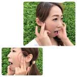 https://images.yogajournal.jp/article/48652/Z9yiLgWkwrtDKJw098OkcFoLy8T0mgagAfslVNG3.jpeg