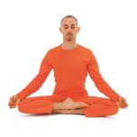●ポイント:ガジャナナムを知っているなら唱える、もしくは瞑想。