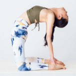 背骨まわりの筋肉を刺激する使う伸ばすトレーニング