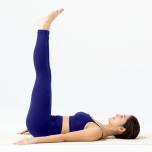 背骨を痛めないための骨盤の使い方