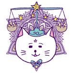 インド占星術6/3~6/16天秤座の全体運と美容・健康運