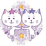 インド占星術6/3~6/16双子座の全体運と美容・健康運