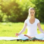 正しい呼吸をすべき4つの理由