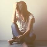 「心が弱いから」ではない。人が何かに依存してしまう理由とは