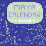 9月15日から9月27日までの過ごし方|ハッピーを呼び込むマヤ暦