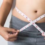 ぽっこりお腹や腰痛改善に!寝たままできる腹筋のインナーマッスルトレーニング