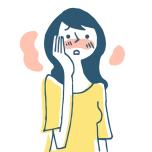 夏の冷えとほてりを解消!アロマを使ったセルフマッサージ動画【疲労回復とヨガ#11】