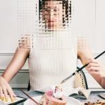 食も働き方も多様な時代へ EAT PLAY WORKSが提案するウェルビーイングなワークスタイル