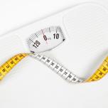 夏バテで食べていないのに痩せないのはなぜ?意外な原因と夏太りを防ぐ方法