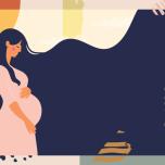 意外と知らない「妊娠」の仕組み…どれくらいのカップルが不妊なの?【不妊治療の現実】