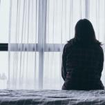 「仕事に行きたくない…」のストレスとどう付き合うか|臨床心理士に聞く対処法とは