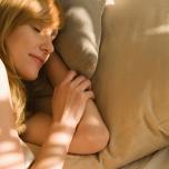 眠れるって素晴らしい!アーユルヴェーダと睡眠のはなし