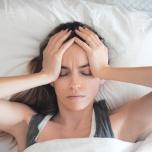 """脳疲労を和らげる「寝る前5分」の""""ちょい足し""""ヨガポーズ2選"""