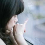 自己肯定感の低さに繋がる意外な原因?見過ごされやすい大人の女性の発達障害とは