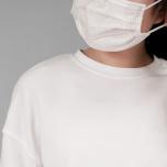 1日30秒!マスクの下のたるんだ顔を引き締める顔周りストレッチ