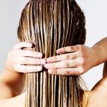 ウイルス対策の盲点!?清潔な髪&頭皮環境を保つためのヘアケアアイテム