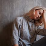 働き者でお疲れの脳をケアしよう!ヨガでデジタルデトックス【疲労回復とヨガ#4】