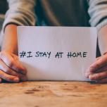長引く自粛生活。臨床心理士が勧める自宅での過ごし方とは