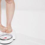 痩せやすい時期は?ホルモンから見るダイエットのコツ|産婦人科医に聞くホルモン知識