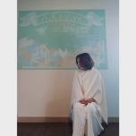 発汗で20代の頃の肌へ!韓国美容の進化版「ハグスチーム」をハワイで体験