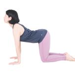 お腹の柔軟性を高める「おへそ呼吸」と効果を高める2つの方法