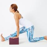 前後開脚のお悩み…「後ろ脚が伸びない」を解決する3つのアドバイス