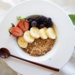 つい食べちゃうはなぜ?「特定の食べ物」への執着リセット法【罪悪感のないおやつ #8】
