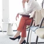 不妊を招く「排卵障害」を防ぐ4つの生活習慣|産婦人科医に聞くホルモン知識