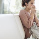 風邪を予防しよう!殺菌&免疫力を高める「自然のお手当てフード」って?