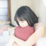 悩みが尽きず時間をムダに…「否定するほど長く続く」感情との付き合い方