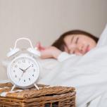 『スタンフォード式最高の睡眠』の著者に聞く、最高の睡眠を得るためのアドバイス