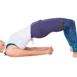 加齢による「子宮・膣の筋肉」の衰えを防止するメソッド