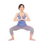 加齢で動かしにくい「股関節」を柔らかく改善する4つのアプローチ