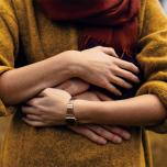 がん治療の副作用を緩和?米国注目の「乳がんサバイバーのためのヨガ」