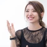 竹脇まりなさんの転身ストーリー|会社員からヨガ講師、起業家へ:なりたい自分を叶えるために突き進む