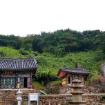 韓国行政がサポート!700名が参加するヨガイベントをレポート
