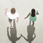 今からでもできる!パートナーとの別れを防ぐためにできるたった1つのこととは?