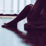 強い孤独感が消えないと悩む方へ「マインドフルセルフコンパッション」とは?