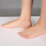 【動画】美姿勢づくりは「足首」から?土台をゆるめるセルフケア