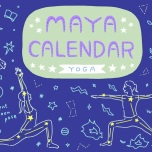 9月3日から9月15日までの過ごし方|ハッピーを呼び込むマヤ暦