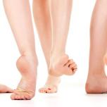 ふくらはぎ痩せに効く簡単ストレッチ&セルフマッサージ!足を細く美しくする正しいダイエット方法
