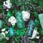 スキンケアも秋仕様に!しっとり保湿、エイジングケアを叶える化粧水5選