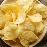 食べて罪悪感、我慢するとストレス…ポテトチップスとの上手な向き合い方
