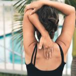 「肩」の動きをヨガポーズで整理しよう!理学療法士が解説、肩関節の8方向の動き